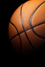篮球01图片