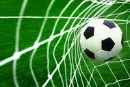 足球题材图片04图片