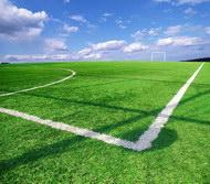 足球题材图片02图片