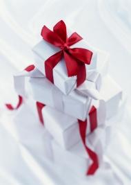 礼物盒图片