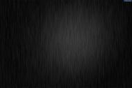 黑色拉丝背景图片