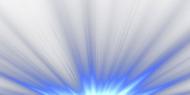 炫彩光线PNG图片09